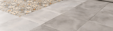 Керамическая плитка, керамогранит, плитка мозаика, камень
